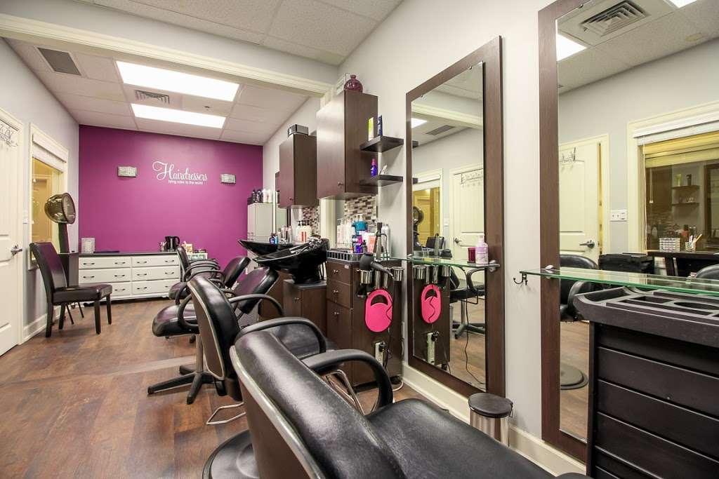 Salons by JC - hair care  | Photo 10 of 10 | Address: 675 Lowell St, Lexington, MA 02420, USA | Phone: (781) 538-6221