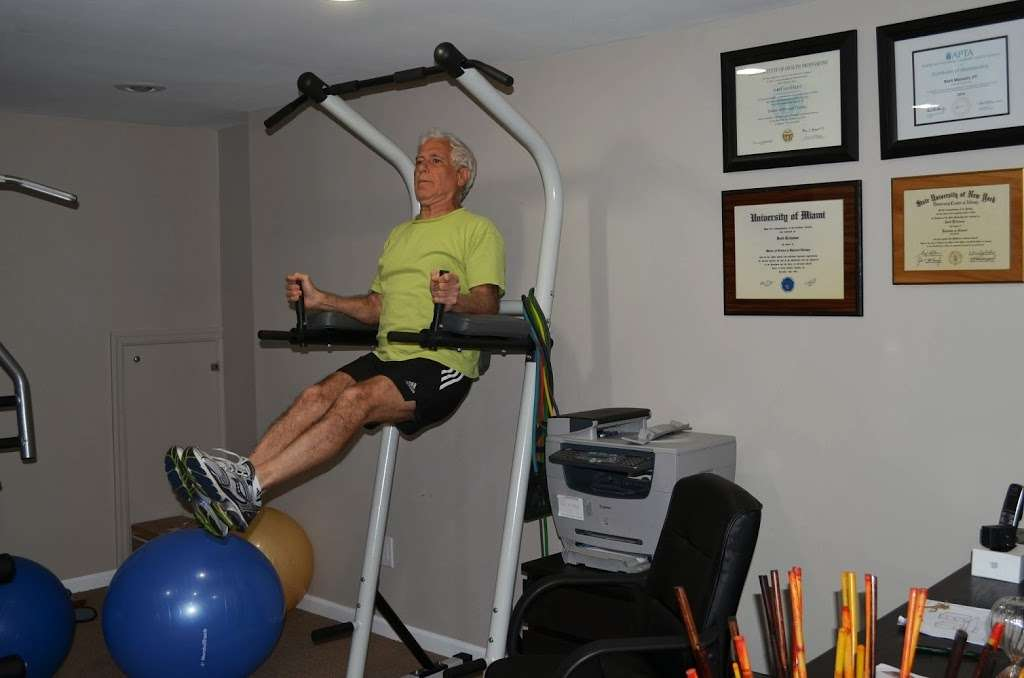 Apex Physical Therapy & Rehabilitation - health  | Photo 3 of 10 | Address: 986 East End, Woodmere, NY 11598, USA | Phone: (516) 522-0244