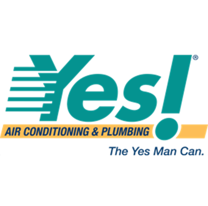 Yes! Air Conditioning & Plumbing - plumber  | Photo 4 of 4 | Address: 6275 S Pioneer Way, Las Vegas, NV 89113, USA | Phone: (702) 382-2478