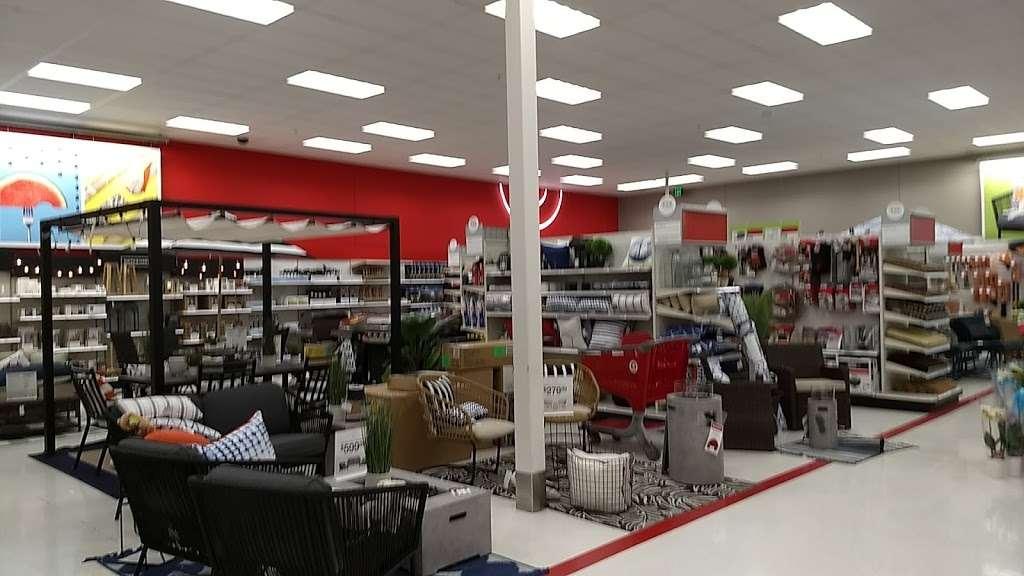 Target - department store  | Photo 9 of 10 | Address: 209 Stafford Park Blvd, Manahawkin, NJ 08050, USA | Phone: (609) 978-4922
