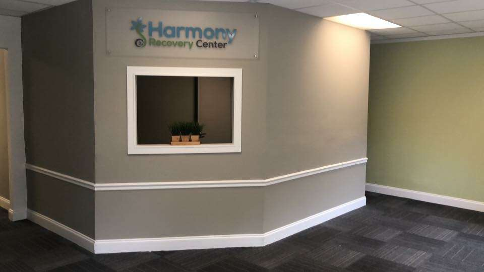 Harmony Recovery Center - health  | Photo 1 of 4 | Address: 1611 E 7th St, Charlotte, NC 28204, USA | Phone: (704) 970-4106