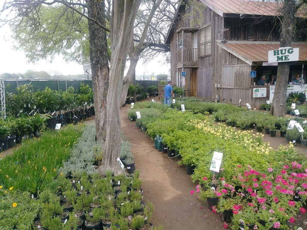 Milberger S Landscaping And Nursery