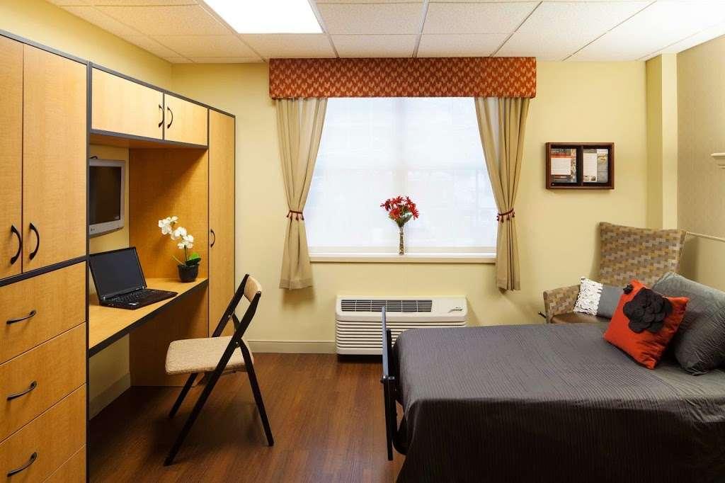 PowerBack Rehabilitation, Davisville Road - health  | Photo 9 of 10 | Address: 3485 Davisville Rd, Hatboro, PA 19040, USA | Phone: (215) 830-0400