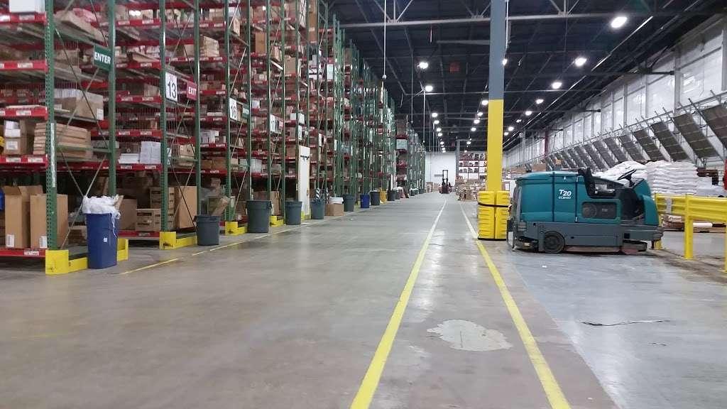 Essendant - Oaks Distribution Center - store  | Photo 3 of 9 | Address: 125 Green Tree Rd, Phoenixville, PA 19460, USA | Phone: (610) 933-9015