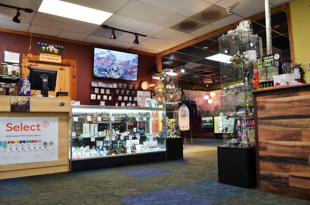Maritime Cafe - health  | Photo 7 of 8 | Address: 17417 SE McLoughlin Blvd, Portland, OR 97267, USA | Phone: (503) 305-8307
