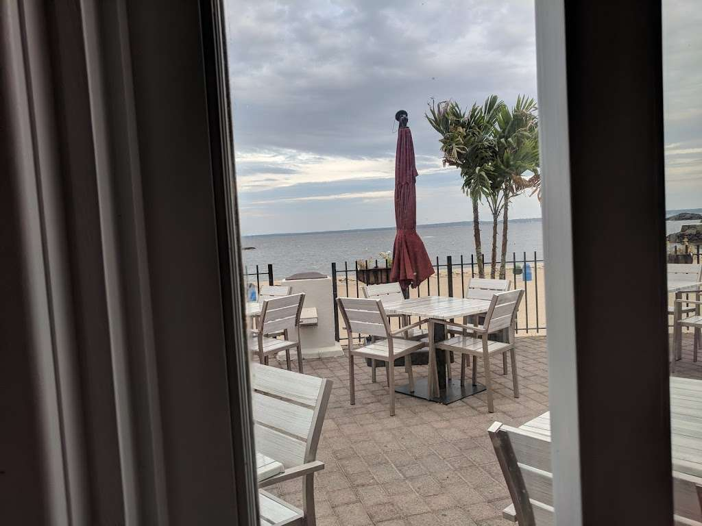 The Barley Beach House - restaurant  | Photo 6 of 6 | Address: 95 Dearborn Ave, Rye, NY 10580, USA | Phone: (914) 481-5505