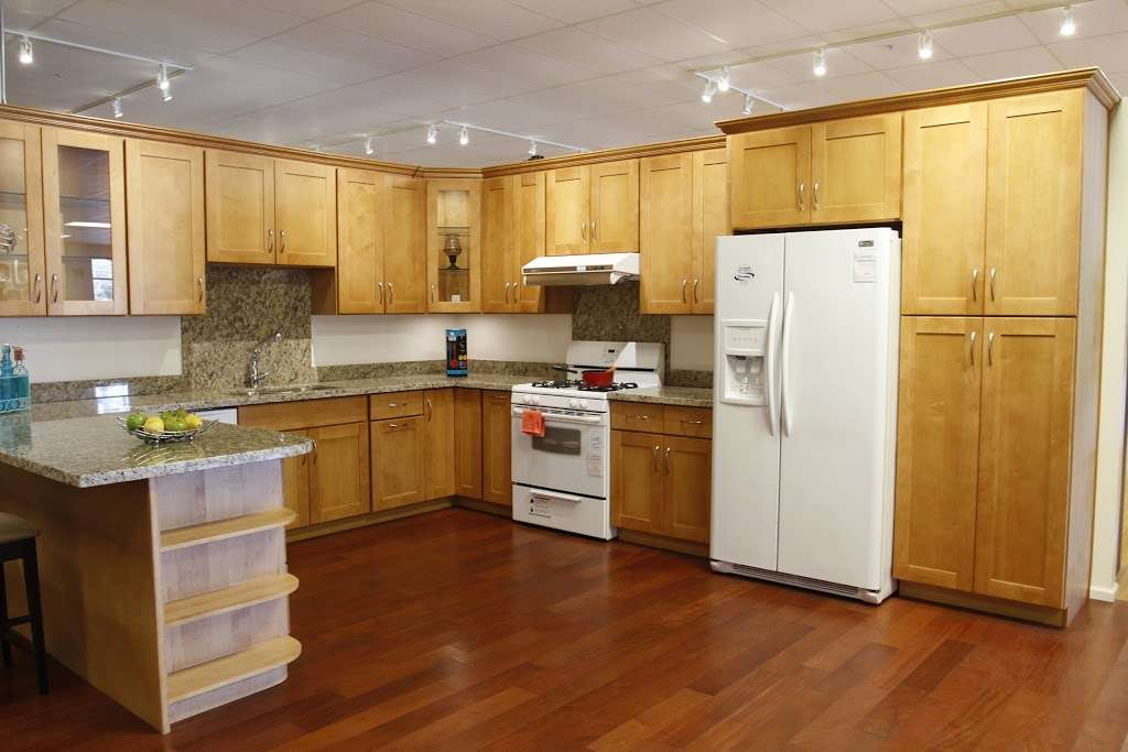 Kz Kitchen Cabinet Stone Inc 26250, Kz Kitchen Cabinet Stone Inc Corporate Avenue Hayward Ca