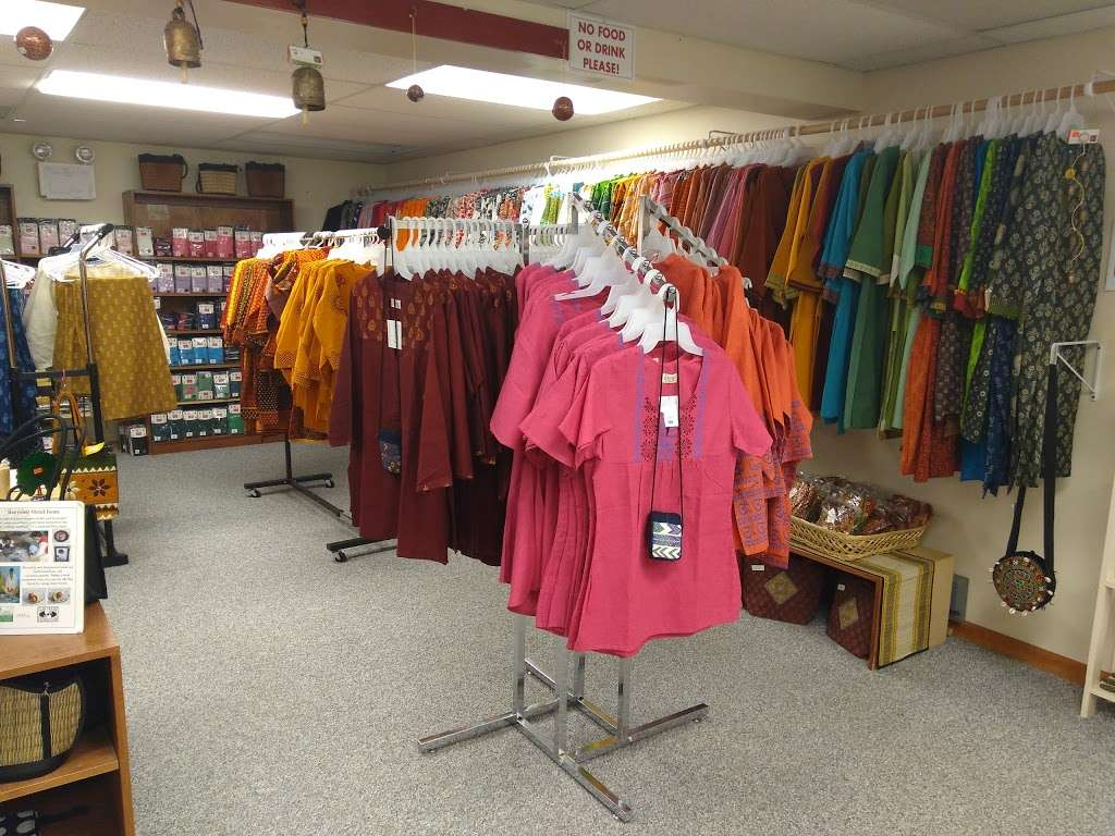 Desiya Handicraft Store - store  | Photo 2 of 10 | Address: 651 State Rte 115, Saylorsburg, PA 18353, USA | Phone: (570) 730-9849