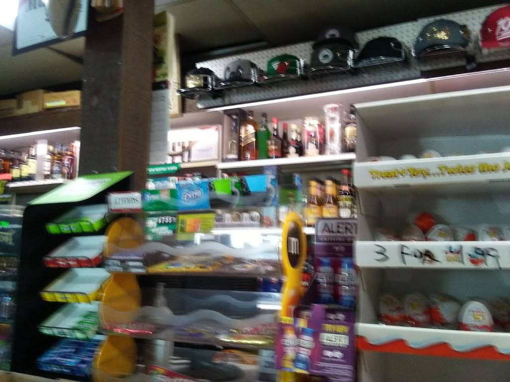 Bills Market & Liquor - convenience store  | Photo 7 of 10 | Address: 1234 Main St, Barstow, CA 92311, USA | Phone: (760) 256-8224