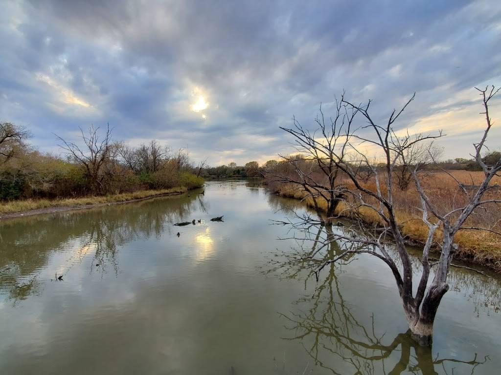 Great Plains Nature Center - museum  | Photo 3 of 8 | Address: 6232 East 29th St N #2200, Wichita, KS 67220, USA | Phone: (316) 683-5499