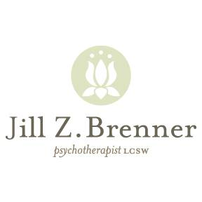 Jill Z. Brenner, LCSW - health  | Photo 2 of 2 | Address: 5000 Bee Cave Rd #100, Austin, TX 78746, USA | Phone: (575) 201-3175