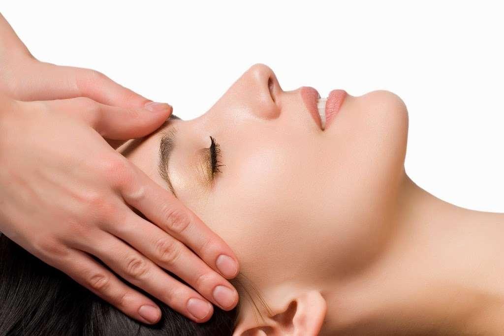 Magic Touch Cosmetology - health  | Photo 2 of 4 | Address: 1773 50th St, Brooklyn, NY 11204, USA | Phone: (718) 633-5766