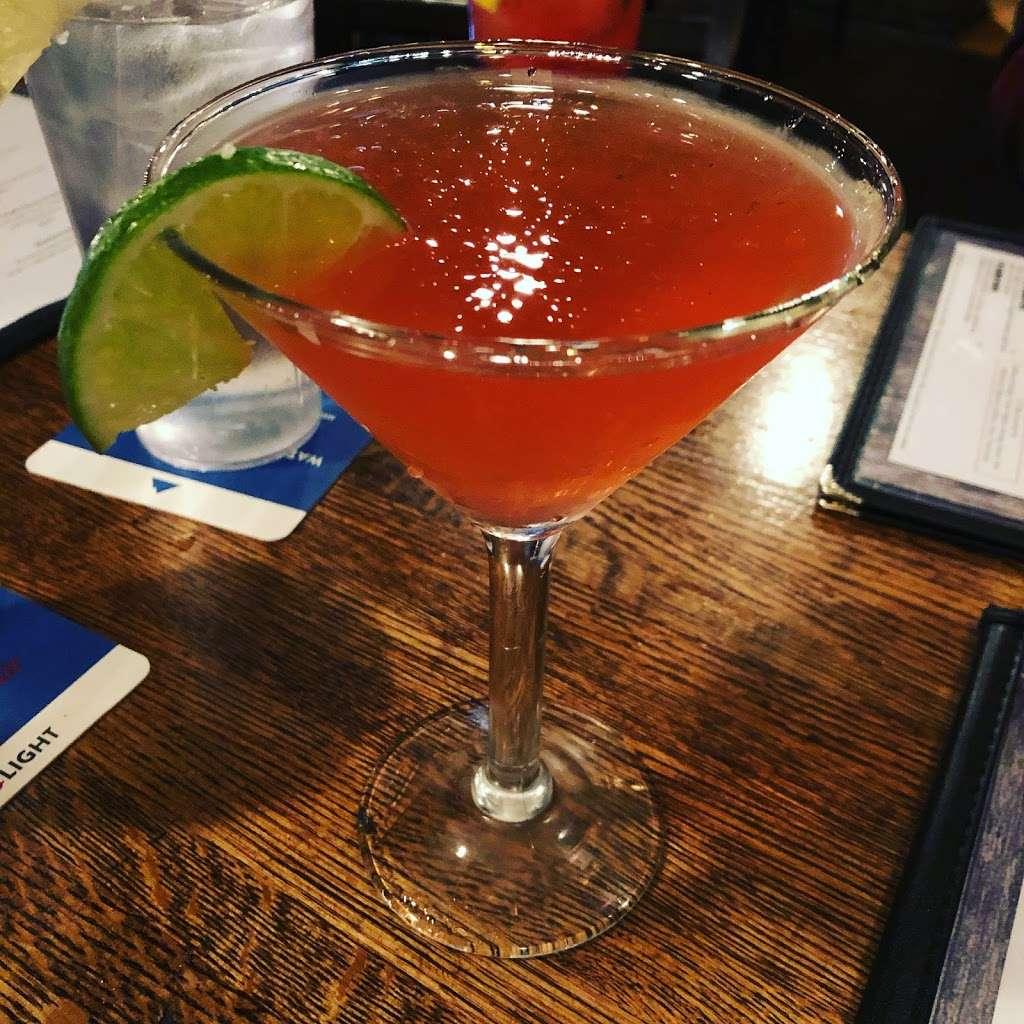 The Cornerstone Restaurant & Bar - restaurant  | Photo 7 of 10 | Address: 84 Broadway, Hillsdale, NJ 07642, USA | Phone: (201) 666-8688