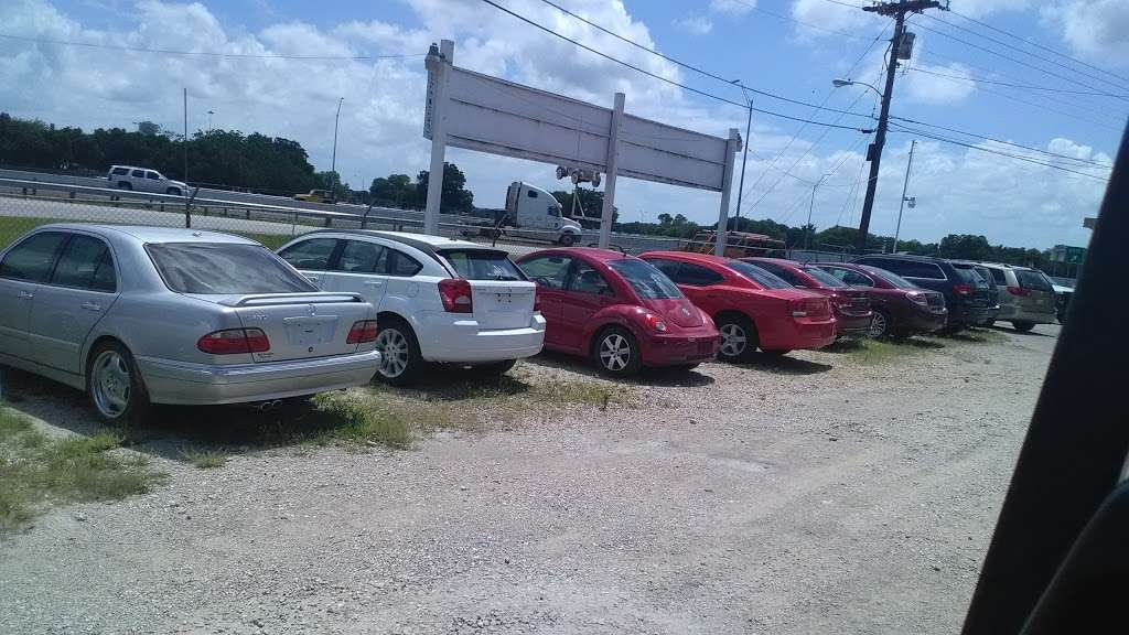BIG 3 AUTO GROUP - car dealer  | Photo 1 of 10 | Address: 2200 N Hwy 175, Seagoville, TX 75159, USA | Phone: (972) 287-1744