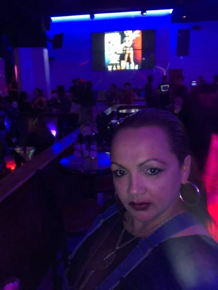 La Casa De La Musica De Tampa Restaurant & Lounge - restaurant  | Photo 5 of 8 | Address: 9202 Anderson Rd, Tampa, FL 33634, USA | Phone: (813) 369-2499