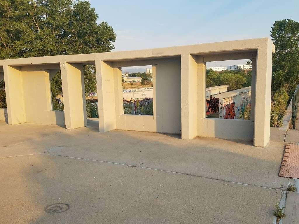 Carpio Sanguinette Park - park  | Photo 2 of 10 | Address: 1400 53rd Ave, Denver, CO 80216, USA | Phone: (720) 913-1311