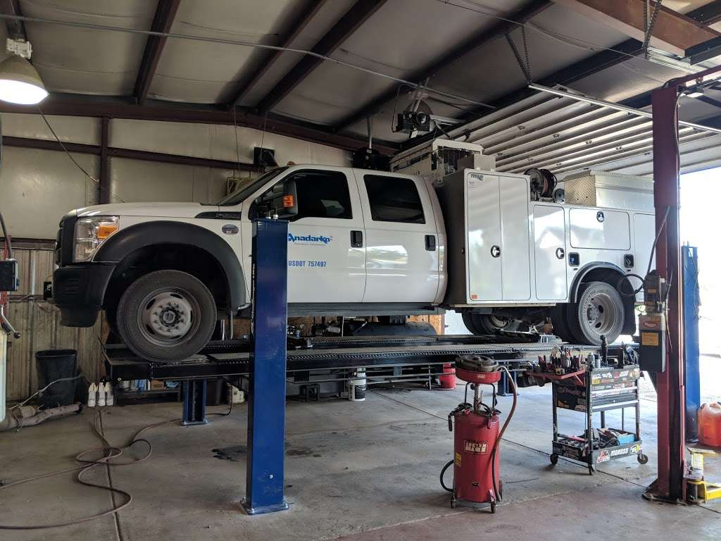 Trust Auto and Diesel Care LLC - car repair    Photo 2 of 5   Address: 35093 Co Rd 25, Eaton, CO 80615, USA   Phone: (970) 716-3297