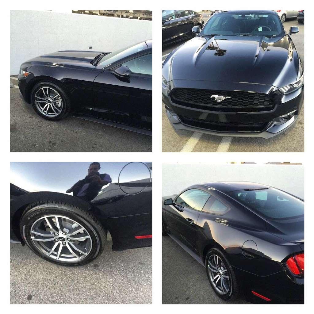 Prime Time Auto Leasing & Sales - insurance agency    Photo 4 of 10   Address: 3200 Los Feliz Blvd, Los Angeles, CA 90039, USA   Phone: (818) 439-5132