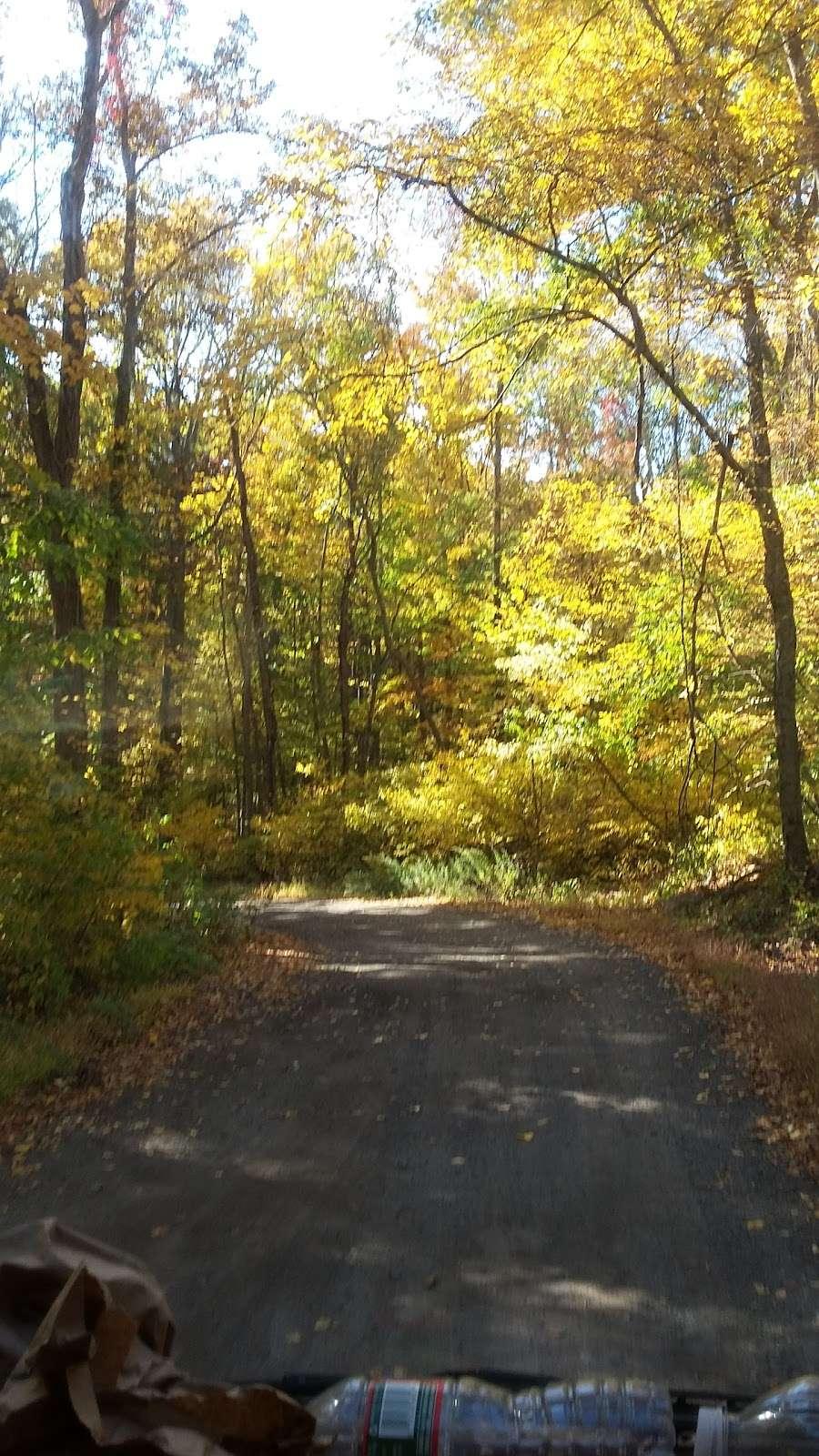 Morris County - park  | Photo 10 of 10 | Address: 3-85 Old Waterloo Rd, Budd Lake, NJ 07828, USA