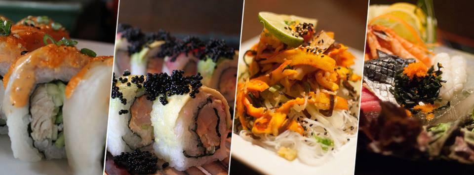Okazuri - restaurant  | Photo 1 of 10 | Address: 865 N Resler Dr, El Paso, TX 79912, USA | Phone: (915) 581-7733