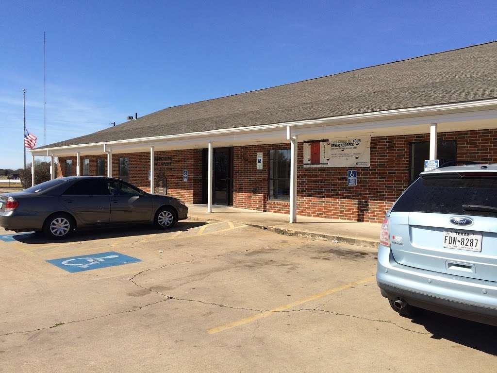 United States Postal Service - post office  | Photo 1 of 5 | Address: 21212 FM 1098 Loop, Prairie View, TX 77446, USA | Phone: (800) 275-8777