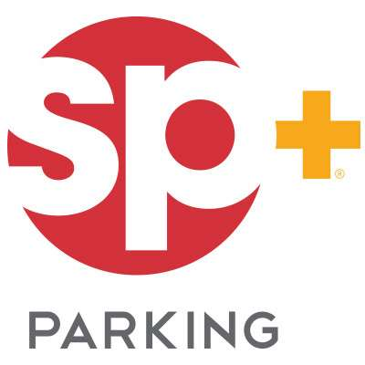 SP+ Parking - parking  | Photo 7 of 7 | Address: 4800 Ave at Port Imperial, Weehawken, NJ 07086, USA | Phone: (201) 552-9780