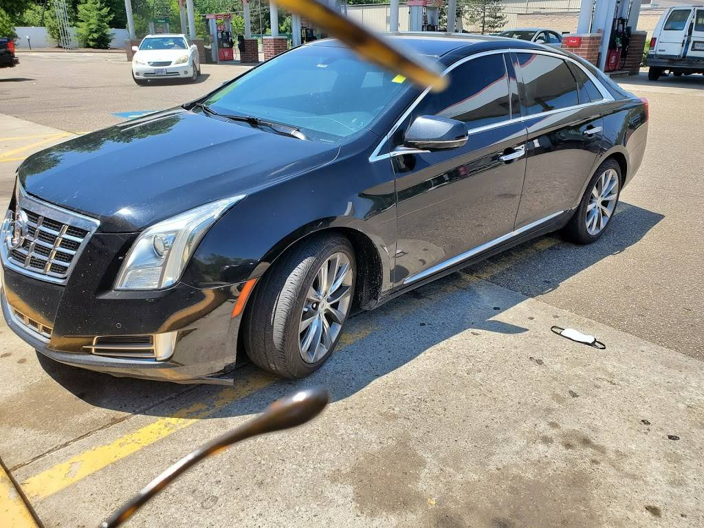 Top View Auto - car dealer  | Photo 3 of 9 | Address: 12715 Lorain Ave, Cleveland, OH 44111, USA | Phone: (216) 727-0022