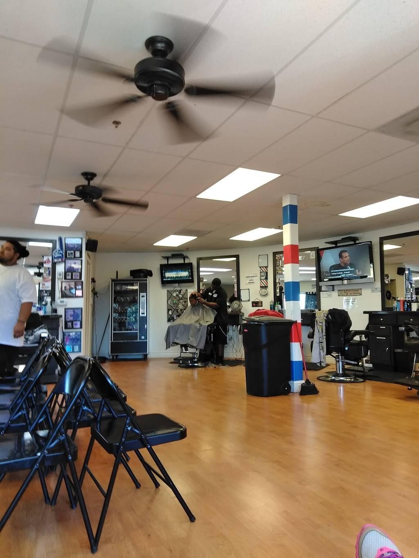 Famous Fades - hair care  | Photo 2 of 2 | Address: 3830 Northgate Blvd, Sacramento, CA 95834, USA | Phone: (916) 927-2809