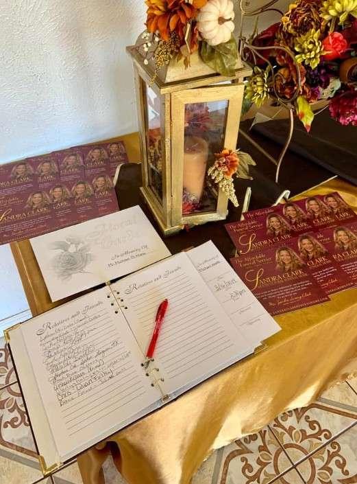 Sandra Clark Funeral Home - funeral home    Photo 4 of 10   Address: 6029 South R L Thornton, Dallas, TX 75232, USA   Phone: (214) 371-2600