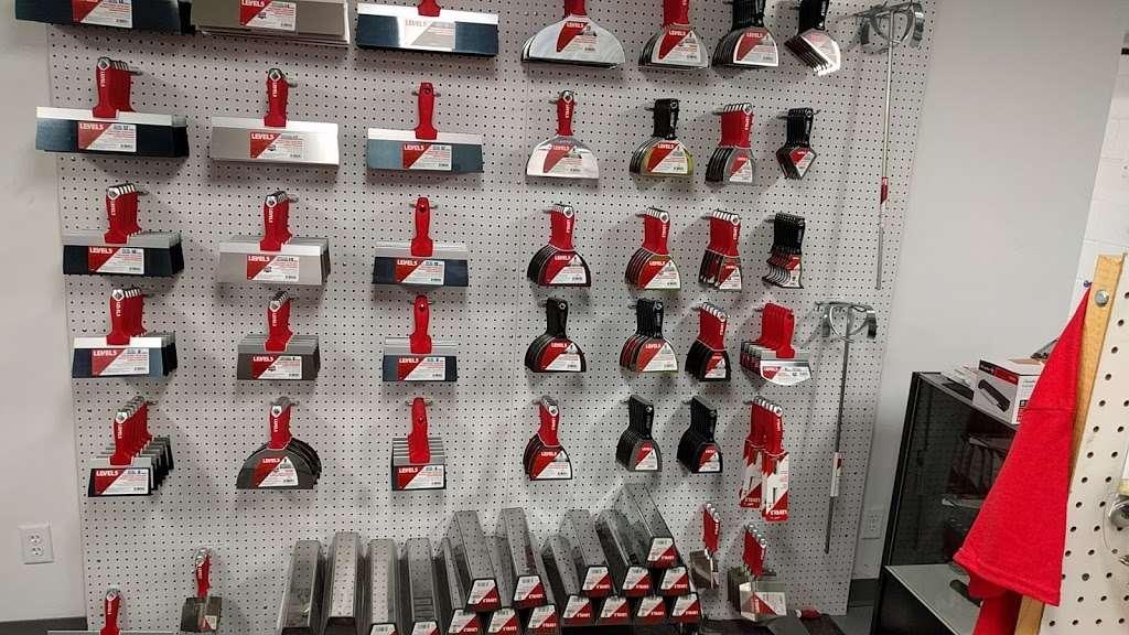 Level 5 Tools - store  | Photo 1 of 10 | Address: 728 Southwest Blvd, Kansas City, KS 66103, USA | Phone: (913) 631-0804