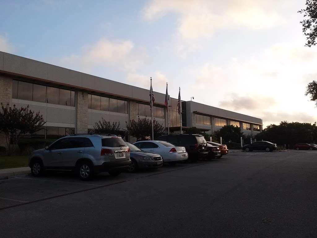 Aetna - insurance agency  | Photo 2 of 10 | Address: 3900 Rogers Rd, San Antonio, TX 78251, USA | Phone: (210) 910-5196