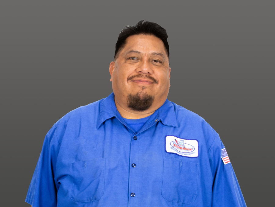 Mr. Plumber Plumbing Co. - plumber    Photo 8 of 10   Address: 16018 University Oak Suite 102, San Antonio, TX 78249, USA   Phone: (210) 492-2000