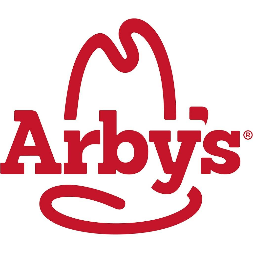 Arbys - meal takeaway  | Photo 5 of 8 | Address: 906 State Rd #28, Milford, OH 45150, USA | Phone: (513) 831-7733