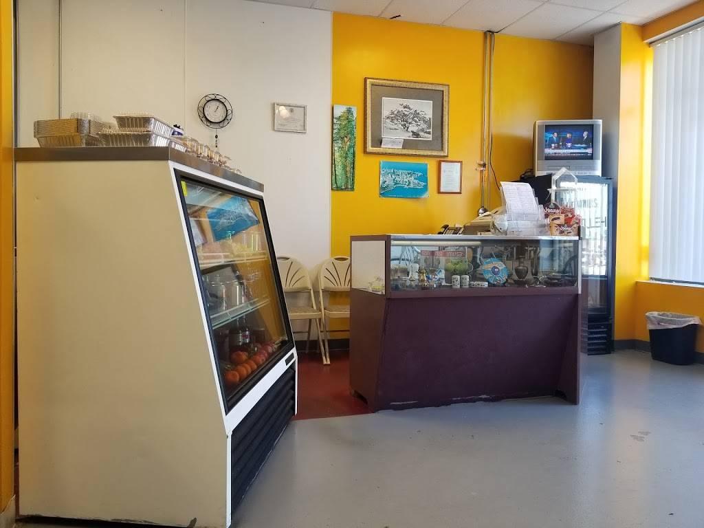 Mediterranean Cuisine - restaurant    Photo 8 of 9   Address: 624 Independence Blvd #106, Virginia Beach, VA 23462, USA   Phone: (757) 490-0111