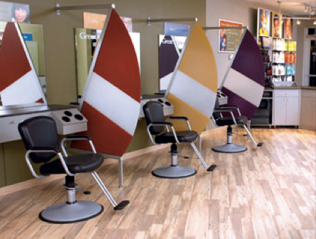 Great Clips - hair care  | Photo 2 of 7 | Address: 850 Jake Alexander Blvd W Ste W, Salisbury, NC 28147, USA | Phone: (704) 630-0002