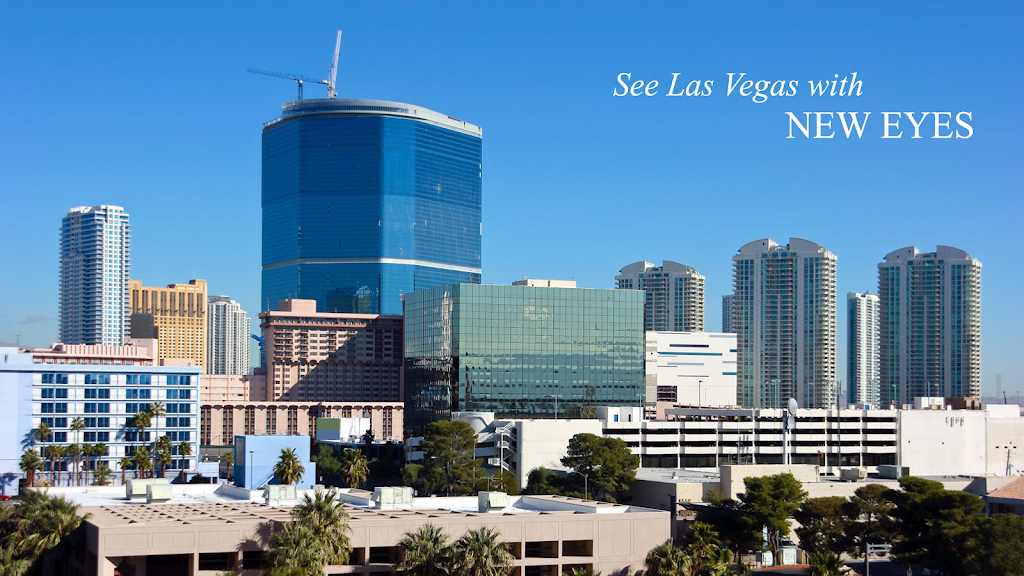 New Eyes - health    Photo 4 of 10   Address: 7305 S Pecos Rd, Las Vegas, NV 89120, USA   Phone: (702) 485-5000
