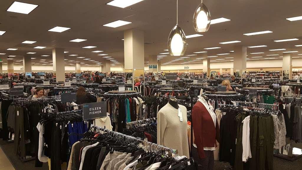 Nordstrom Rack South Bay MarketPlace - clothing store  | Photo 6 of 10 | Address: 1517 Hawthorne Blvd, Redondo Beach, CA 90278, USA | Phone: (424) 254-2448
