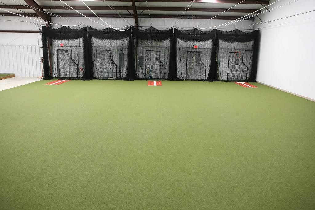 Up Your Game - gym    Photo 7 of 9   Address: 7940 Rodeo Trail suite 320, Mansfield, TX 76063, USA   Phone: (817) 372-2041