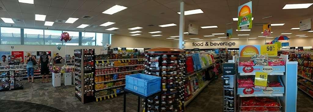 CVS - convenience store  | Photo 2 of 9 | Address: 4191 W Indiantown Rd, Jupiter, FL 33478, USA | Phone: (561) 575-1250