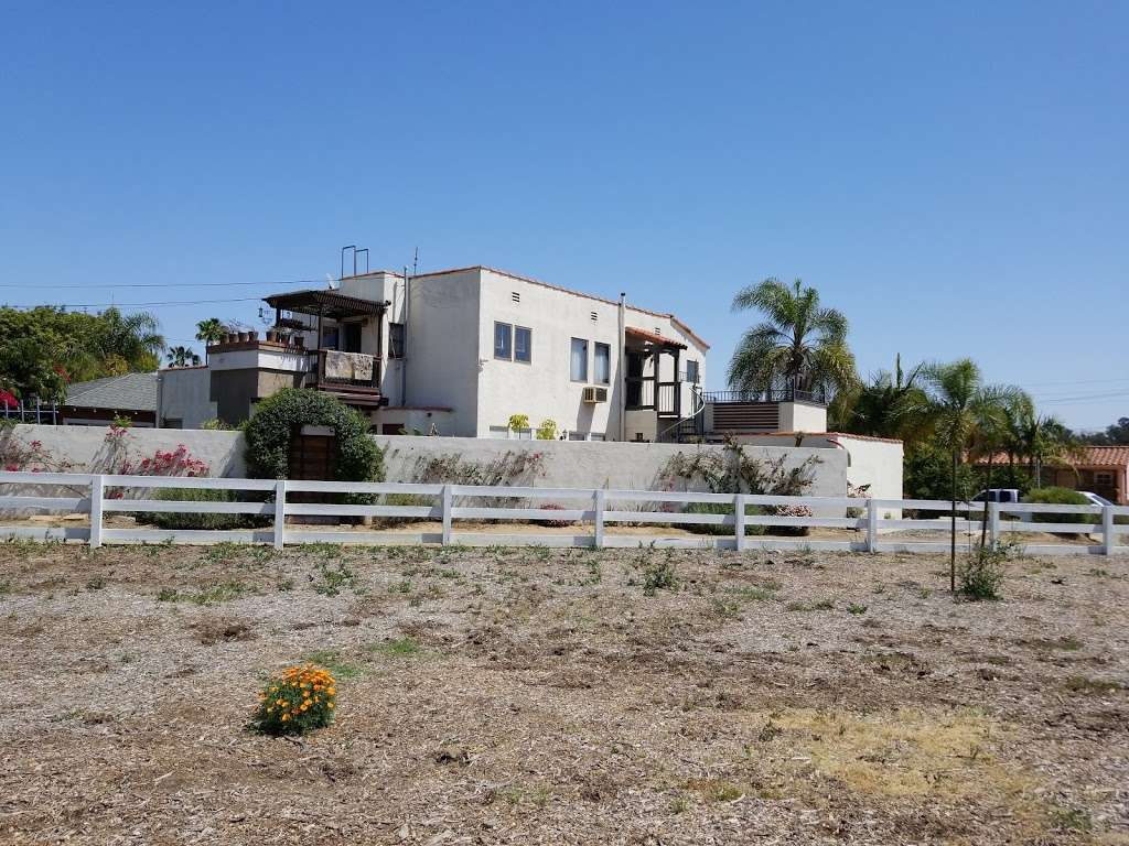 Long Beach Greenbelt - museum    Photo 1 of 10   Address: 799-701 Bennett Ave, Long Beach, CA 90804, USA