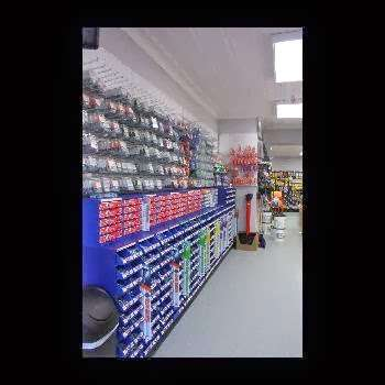 Bronx River Equipment - hardware store    Photo 5 of 10   Address: 39 Mt Vernon Ave, Mt Vernon, NY 10550, USA   Phone: (914) 699-5679