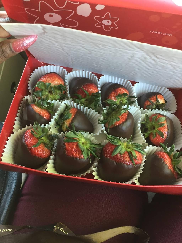 Edible Arrangements - florist  | Photo 5 of 5 | Address: 9736 Midlothian Turnpike, Richmond, VA 23235, USA | Phone: (804) 323-7848
