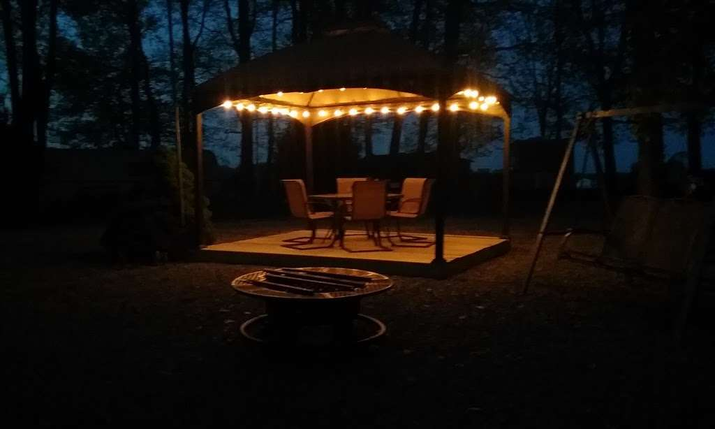 HOBO HOLLOW CAMPGROUND - campground  | Photo 4 of 10 | Address: 65 Nissley Ln, Holtwood, PA 17532, USA | Phone: (717) 284-2644