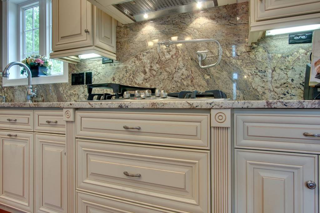 Top Choice Cabinets - furniture store  | Photo 5 of 6 | Address: 500 S New Hope Rd, Raleigh, NC 27610, USA | Phone: (919) 913-9113