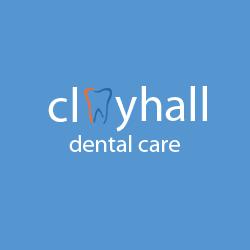 Clayhall Dental Care - dentist    Photo 3 of 3   Address: 137 Clayhall Ave, Ilford IG5 0PN, UK   Phone: 020 8550 2777