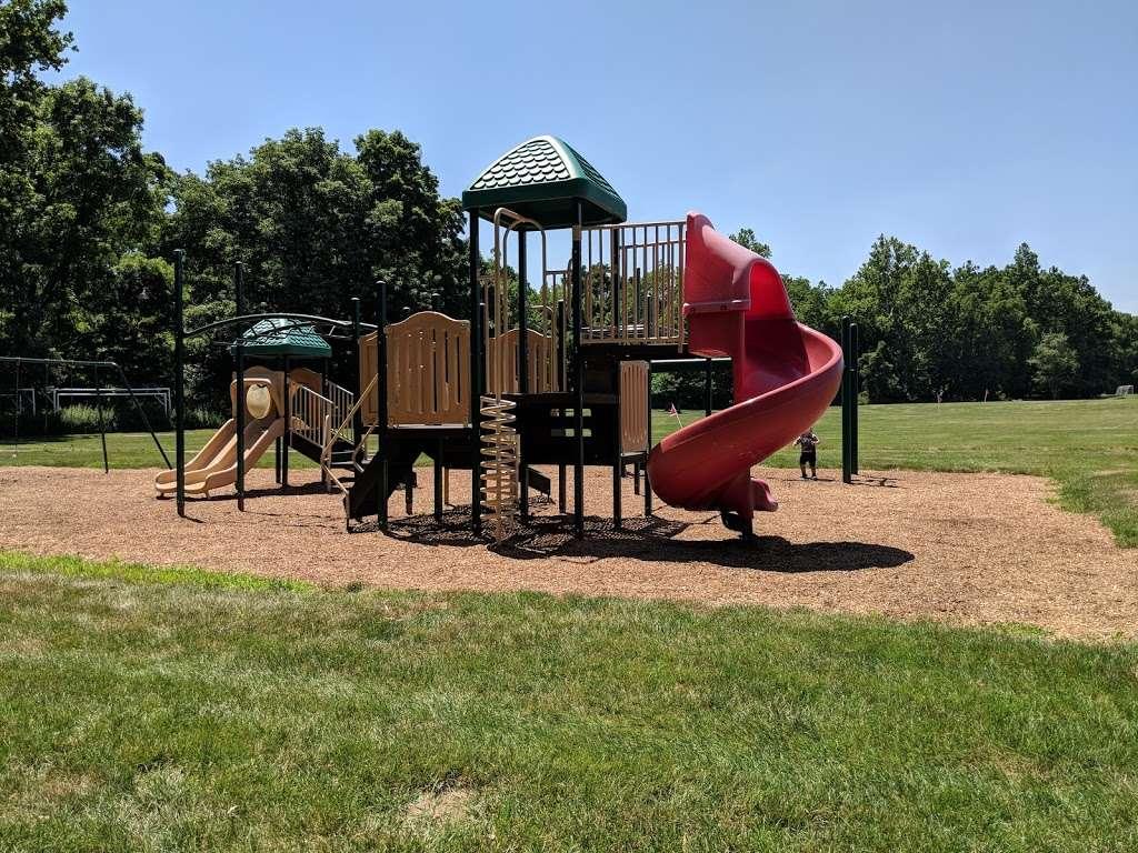 Lenape Park - park    Photo 5 of 10   Address: Flemington, NJ 08822, USA   Phone: (908) 806-6100