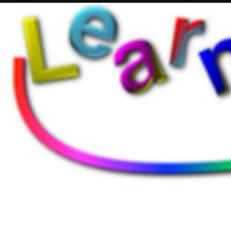 Learn Love Childcare, LLC - school    Photo 8 of 8   Address: 4904 91st Pl, Lanham, MD 20706, USA   Phone: (240) 487-6750