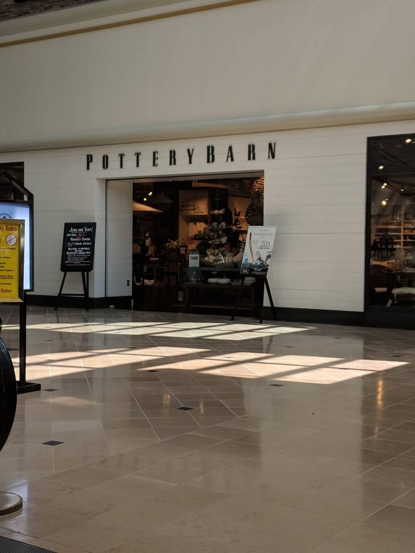 Pottery Barn - furniture store    Photo 1 of 10   Address: 1500 Washington Rd #1105, Mt Lebanon, PA 15228, USA   Phone: (412) 571-5460