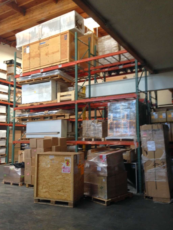 Anand International Inc - electronics store  | Photo 7 of 10 | Address: 5350 Middlecrest Rd, Rancho Palos Verdes, CA 90275, USA | Phone: (310) 541-9569