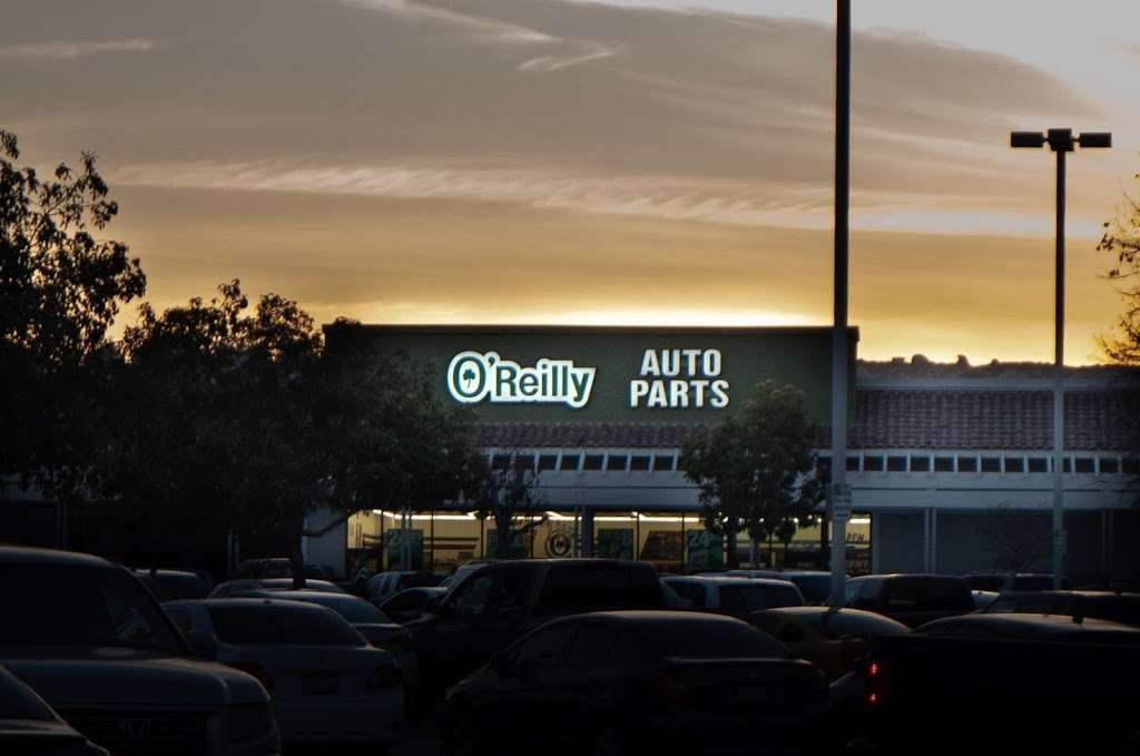 OReilly Auto Parts - electronics store    Photo 1 of 10   Address: 138 W Nuevo Rd, Perris, CA 92571, USA   Phone: (951) 657-1488